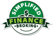 Simplified Finance Broking